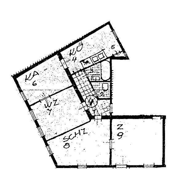 Immobilie von LAWOG in Bahnhofstr.1/4, 4540 Bad Hall #1