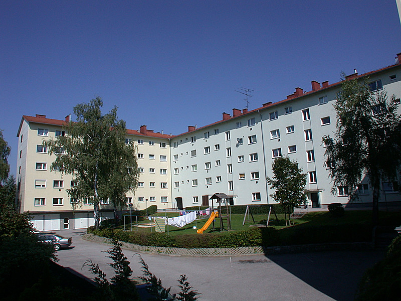 Immobilie von LAWOG in Wienerstr.300/Gesch.5, 4030 Linz #0