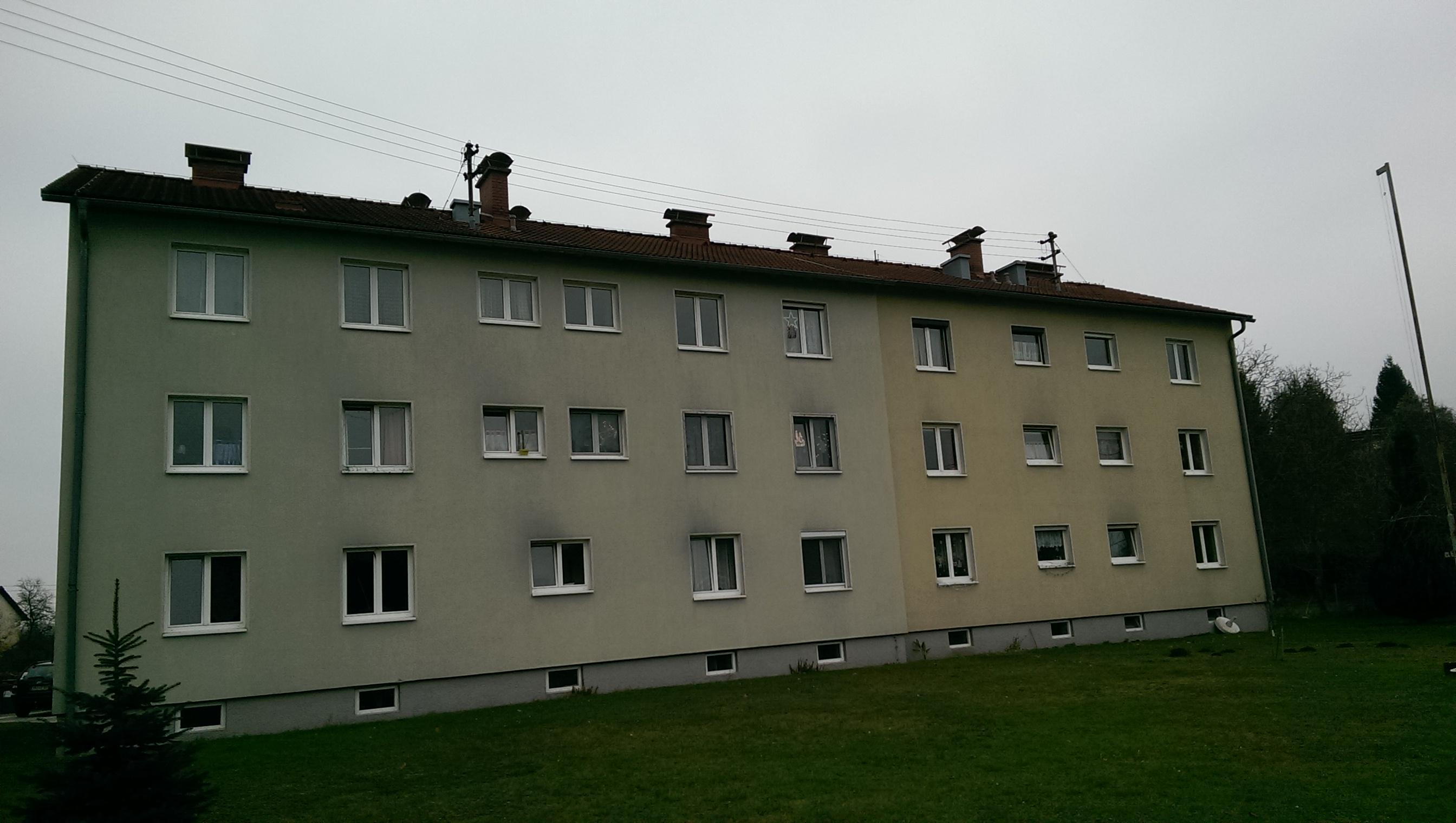 Immobilie von LAWOG in Mühlwang 26/4, 4690 Rüstorf #0