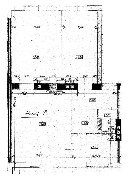 Immobilie von LAWOG in Mühlwang 26/4, 4690 Rüstorf #1