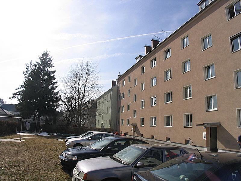 Immobilie von LAWOG in Linzerstr.3/4, 4240 Freistadt #0