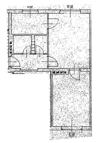 Immobilie von LAWOG in Linzerstr.3/4, 4240 Freistadt #1
