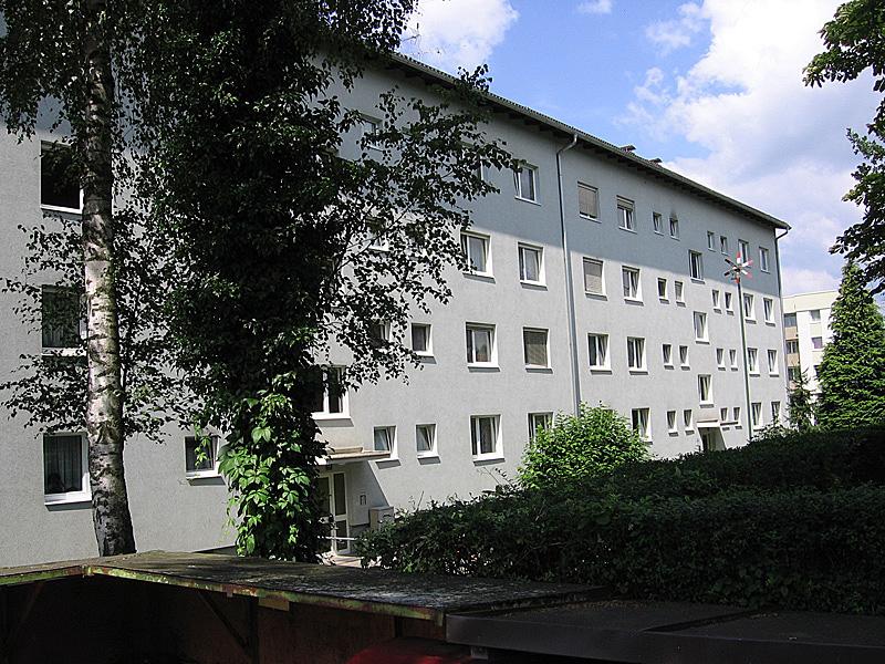 Immobilie von LAWOG in Kainzbauernweg 33/13, 4780 Schärding #0