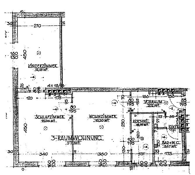 Immobilie von LAWOG in Kainzbauernweg 33/13, 4780 Schärding #1