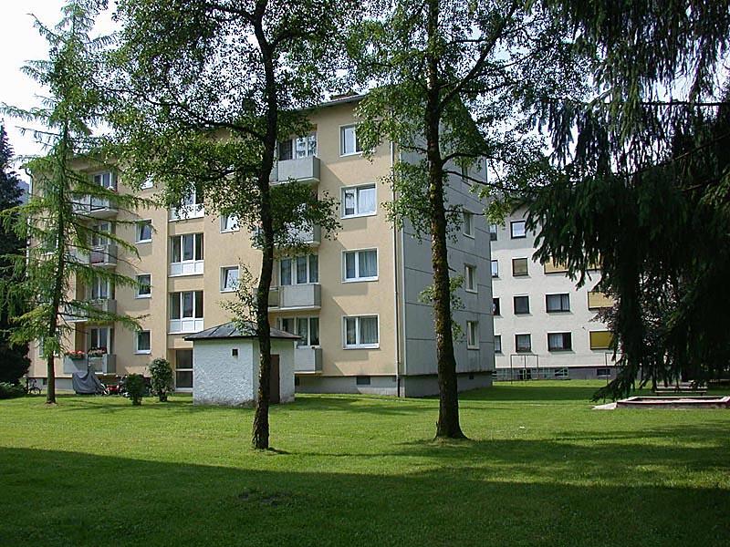 Immobilie von LAWOG in Brachbergstr.8/8, 4820 Bad Ischl #0