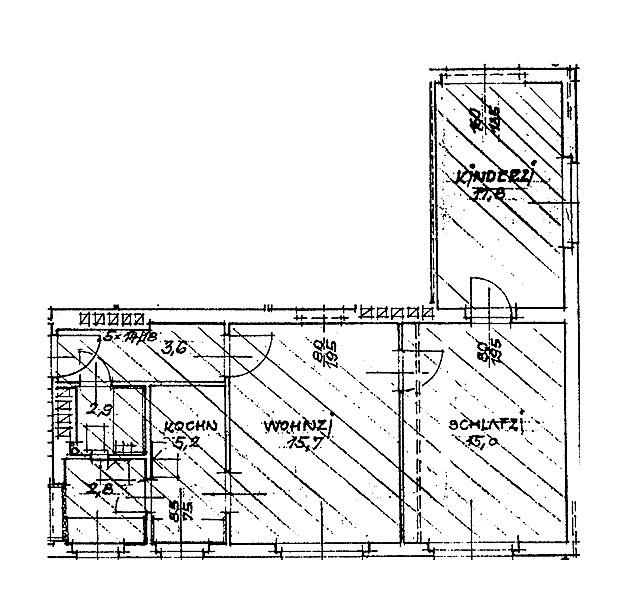 Immobilie von LAWOG in Brachbergstr.8/8, 4820 Bad Ischl #1