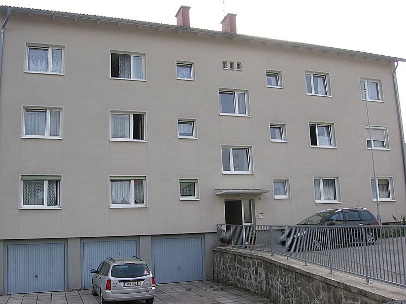 Immobilie von LAWOG in Stelzhamerweg 8/7, 4792 Münzkirchen #0