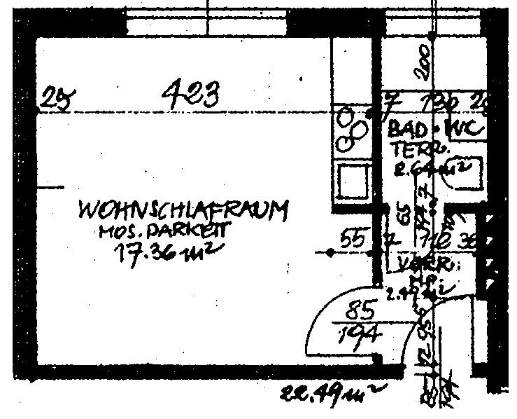 Immobilie von LAWOG in Dr.-Karl-Renner-Straße 11/8, 4651 Stadl-Paura #1
