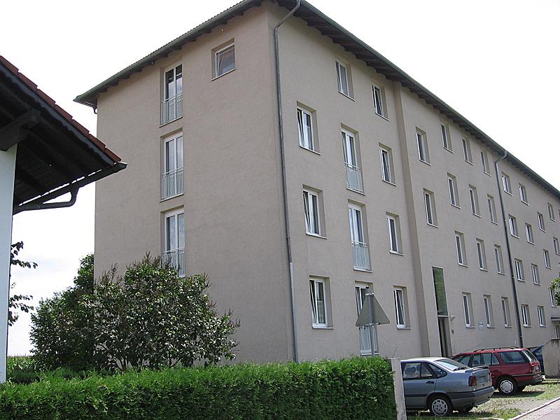 Immobilie von LAWOG in Andreas-Hofer-Straße 18/2, 4780 Schärding #0