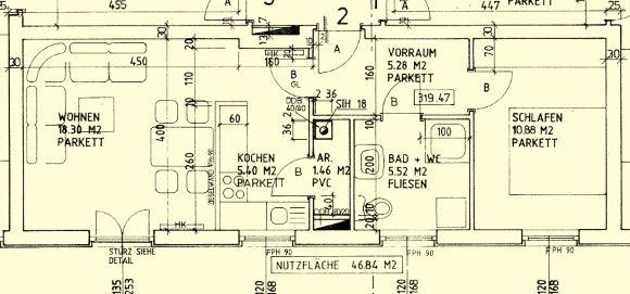 Immobilie von LAWOG in Andreas-Hofer-Straße 18/2, 4780 Schärding #1