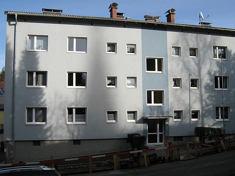 Immobilie von LAWOG in Markt 57/3, 4273 Unterweißenbach #0