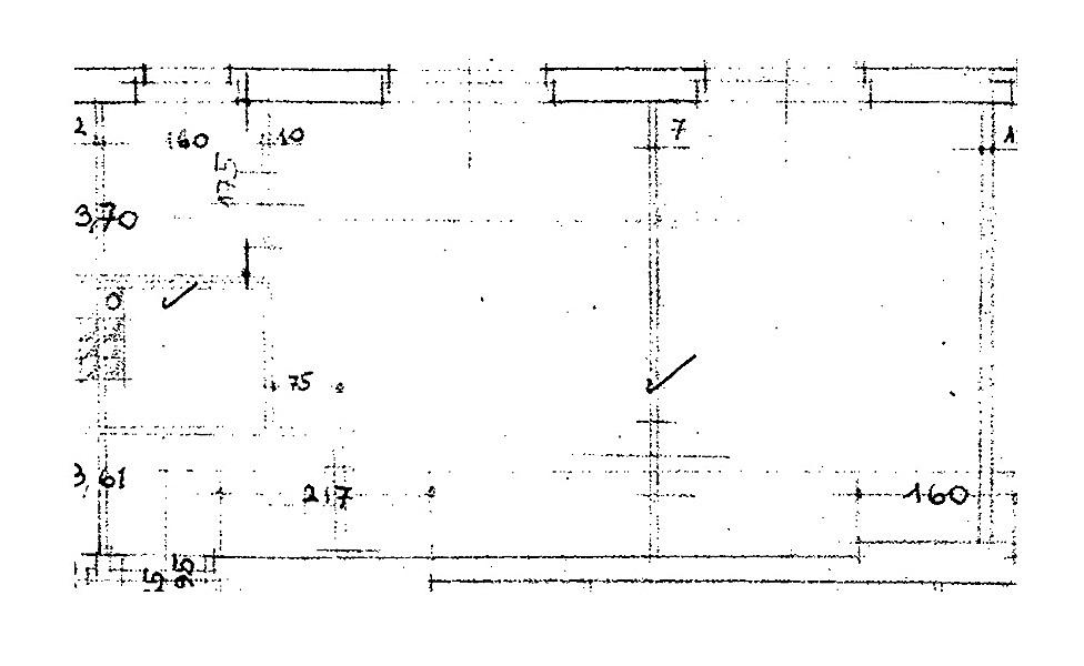 Immobilie von LAWOG in Lawogstr.12/7, 4594 Grünburg #1
