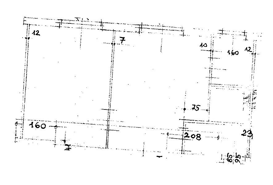 Immobilie von LAWOG in Lawogstr.13/10, 4594 Grünburg #1