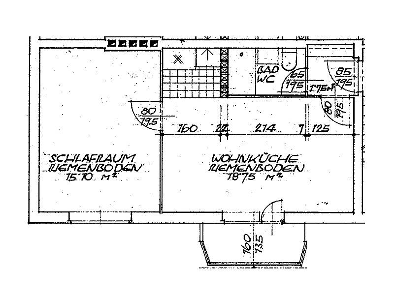 Immobilie von LAWOG in Nr.69/1, 4975 Suben #1