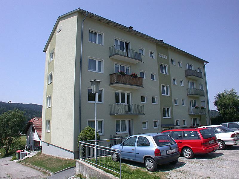 Immobilie von LAWOG in Johann-Worathweg 2/13, 4160 AIGEN/M. #0