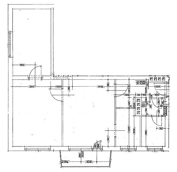 Immobilie von LAWOG in Johann-Worathweg 2/13, 4160 AIGEN/M. #1