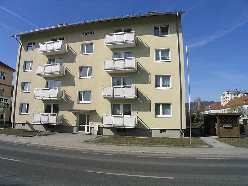 Immobilie von LAWOG in Linzerstr.40/10, 4240 Freistadt #0