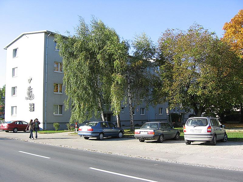 Immobilie von LAWOG in Dr.-Karl-Renner-Straße 13/1, 4651 Stadl-Paura #0
