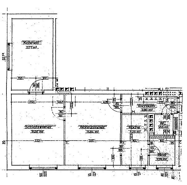 Immobilie von LAWOG in Dr.-Karl-Renner-Straße 13/1, 4651 Stadl-Paura #1