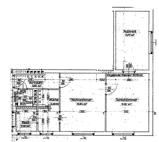 Immobilie von LAWOG in Dr.-Karl-Renner-Straße 13/12, 4651 Stadl-Paura #1