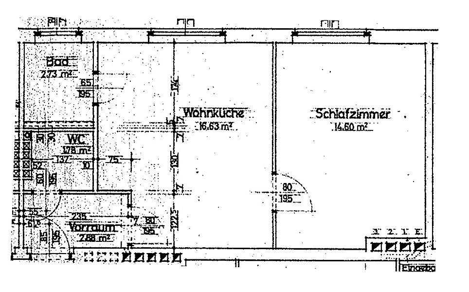 Immobilie von LAWOG in Dr.-Karl-Renner-Straße 15/15, 4651 Stadl-Paura #1