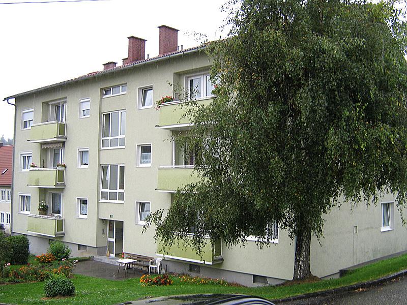 Immobilie von LAWOG in Rebenleiten 4/8, 4170 Haslach #0