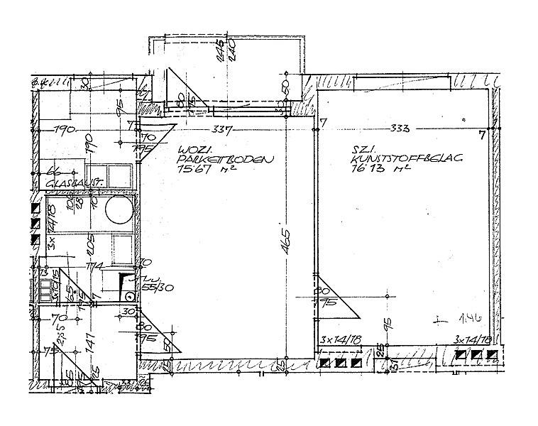 Immobilie von LAWOG in Rebenleiten 4/7, 4170 Haslach #1