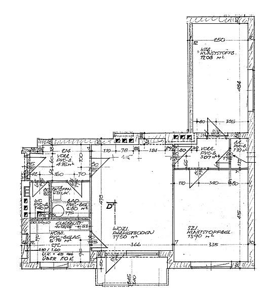 Immobilie von LAWOG in Rebenleiten 4/8, 4170 Haslach #1