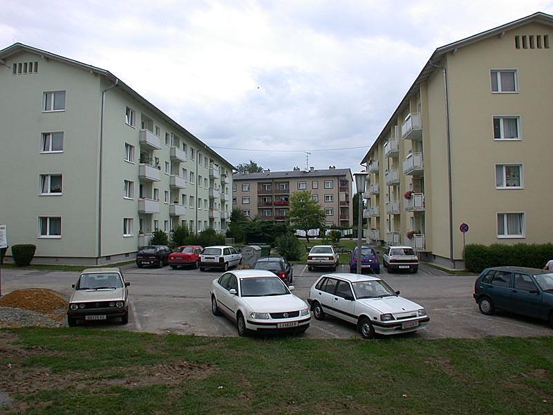 Immobilie von LAWOG in Herbert-Wöhlstr. 1/11, 4780 Schärding #0