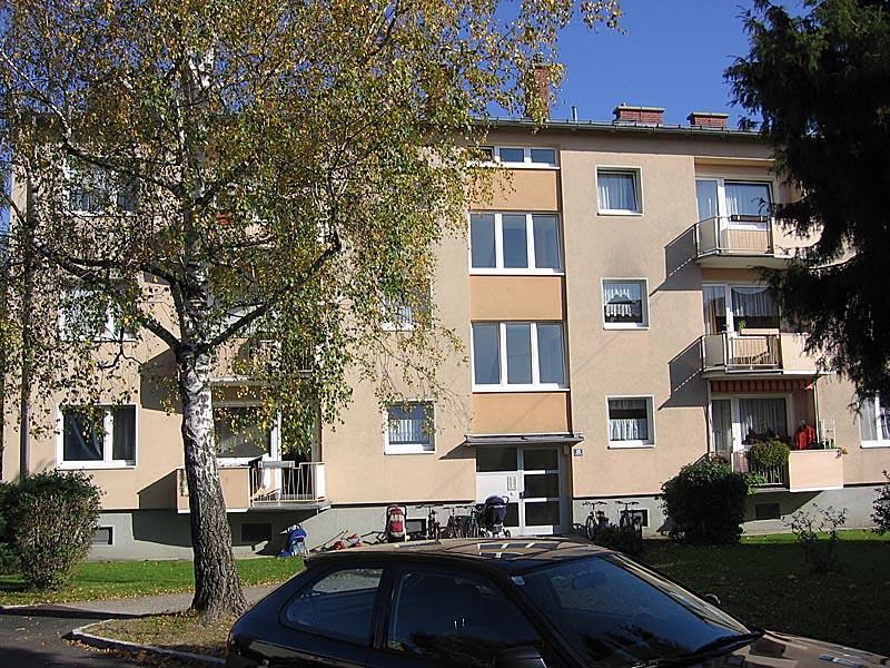 Immobilie von LAWOG in Schilcherberg 15/8 , 4651 Stadl-Paura #0
