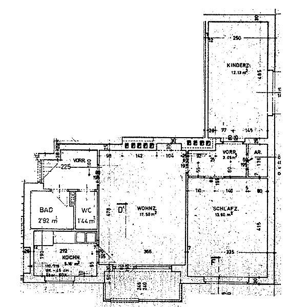 Immobilie von LAWOG in Schilcherberg 15/8 , 4651 Stadl-Paura #1