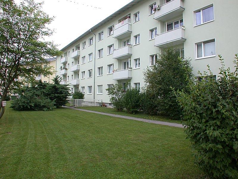 Immobilie von LAWOG in Andreas-Hofer-Str.2/16, 4780 Schärding #0