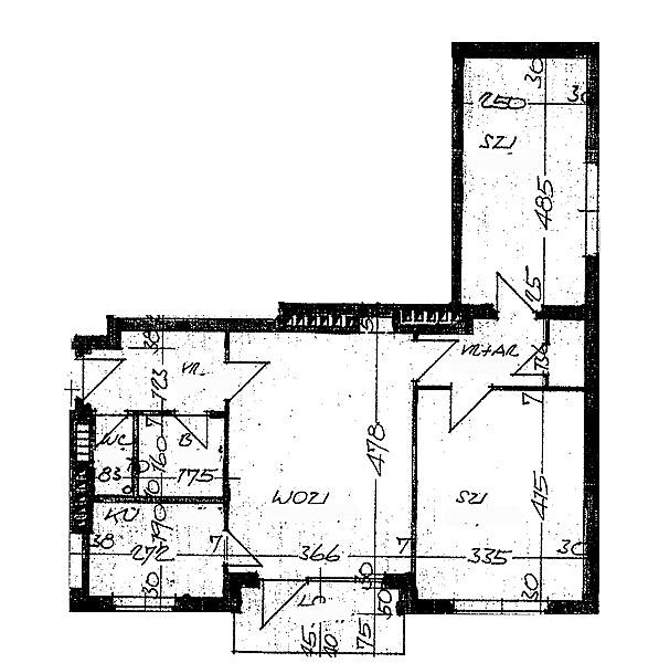Immobilie von LAWOG in Andreas-Hofer-Str.2/16, 4780 Schärding #1