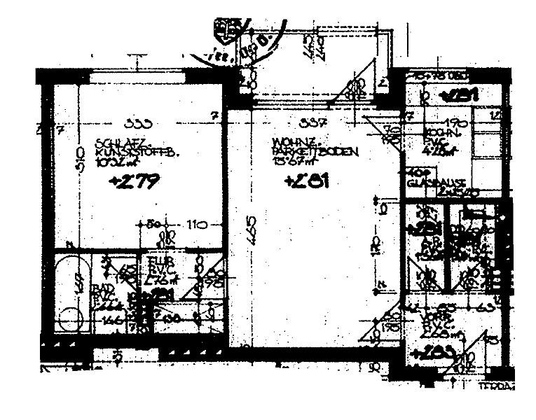 Immobilie von LAWOG in Nr. 42/10, 4251 Sandl #1