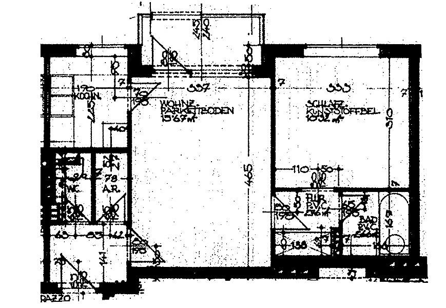 Immobilie von LAWOG in Nr.40/11, 4251 Sandl #1
