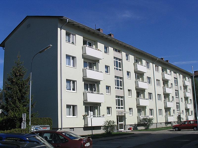 Immobilie von LAWOG in Burgstallstr.33/9, 4523 Sierning #0