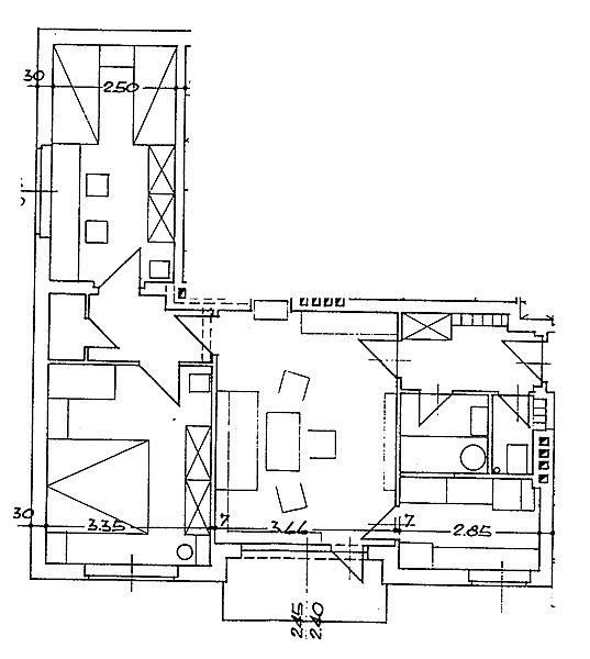 Immobilie von LAWOG in Burgstallstr.33/9, 4523 Sierning #1