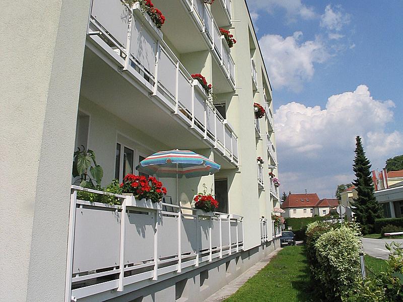 Immobilie von LAWOG in Kurhausstr. 8/5, 4540 Bad Hall #0