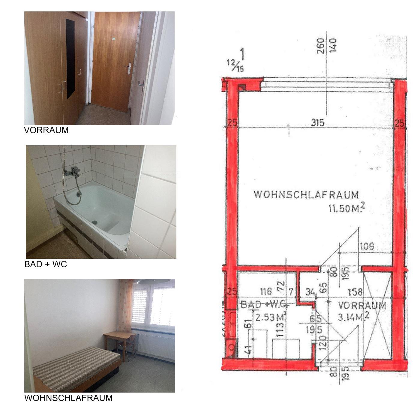 Immobilie von LAWOG in Sierninger Straße 170d, 4400 Steyr #1