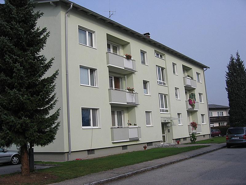 Immobilie von LAWOG in Johannisthal 36/4, 4690 Rüstorf #0