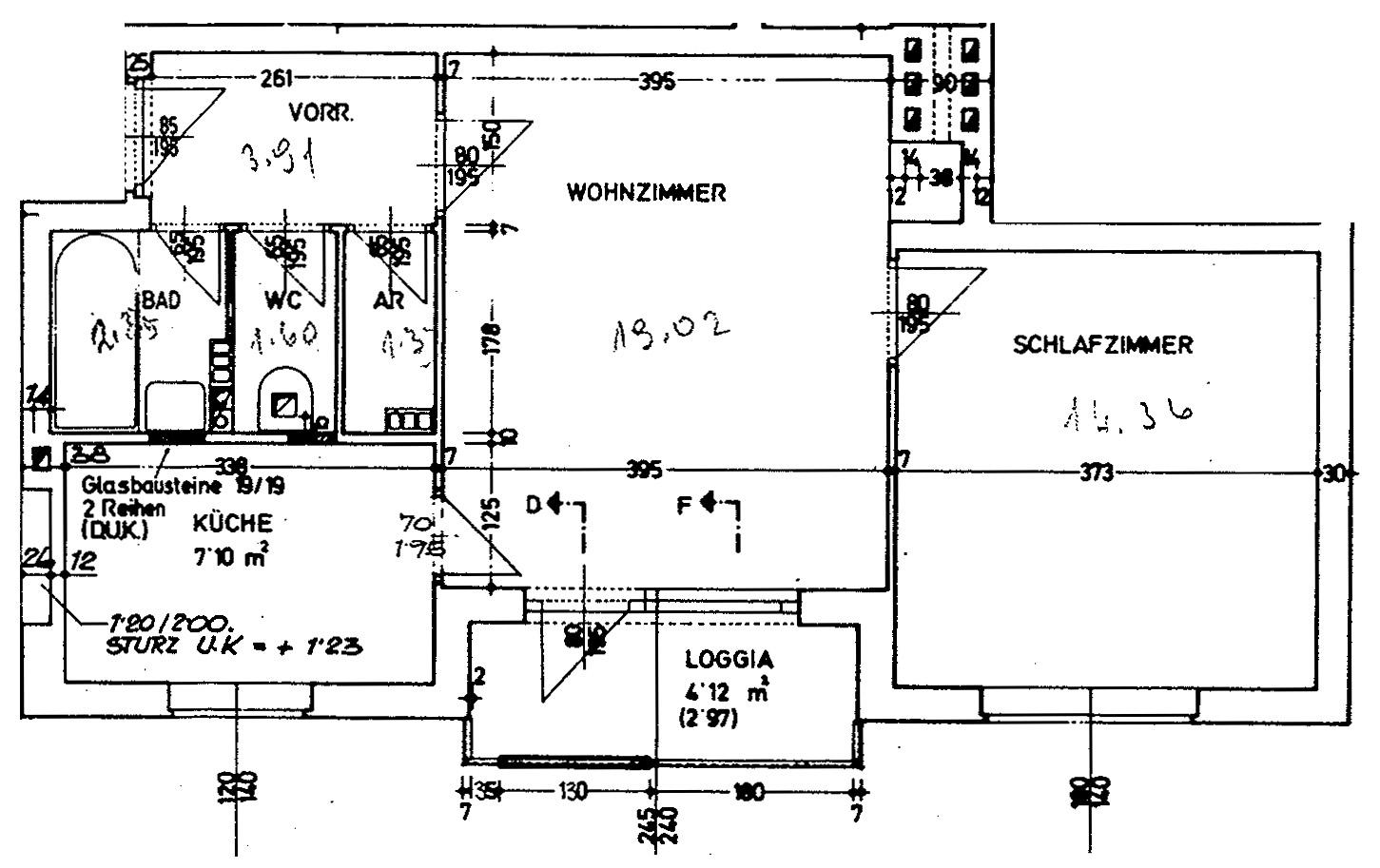 Immobilie von LAWOG in Johannisthal 36/4, 4690 Rüstorf #1