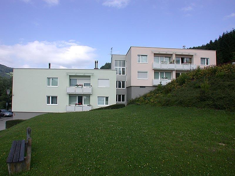 Immobilie von LAWOG in Nr.38/13, 4381 St.Nikola #0