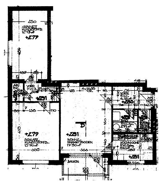 Immobilie von LAWOG in Herbert-Wöhl-Str.8/9, 4780 Schärding #1