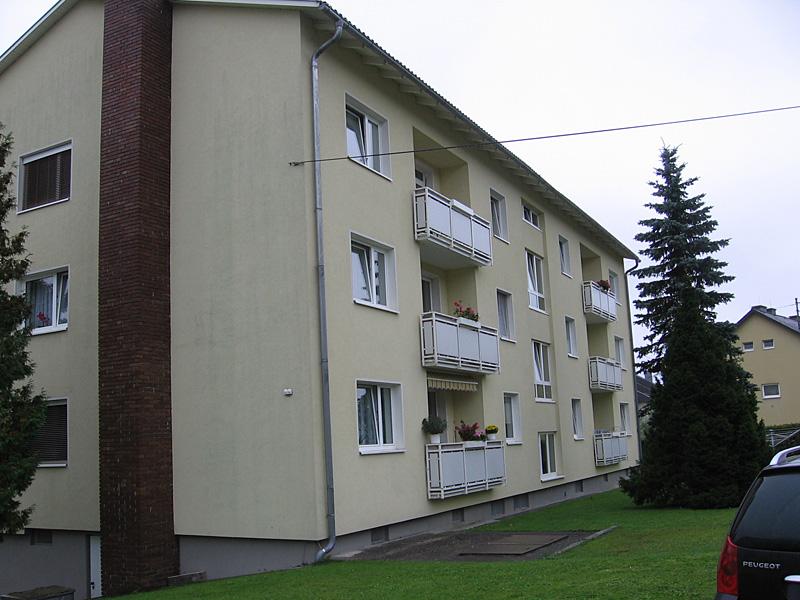 Immobilie von LAWOG in Semmelweisstr.18/9, 4843 Ampflwang #0