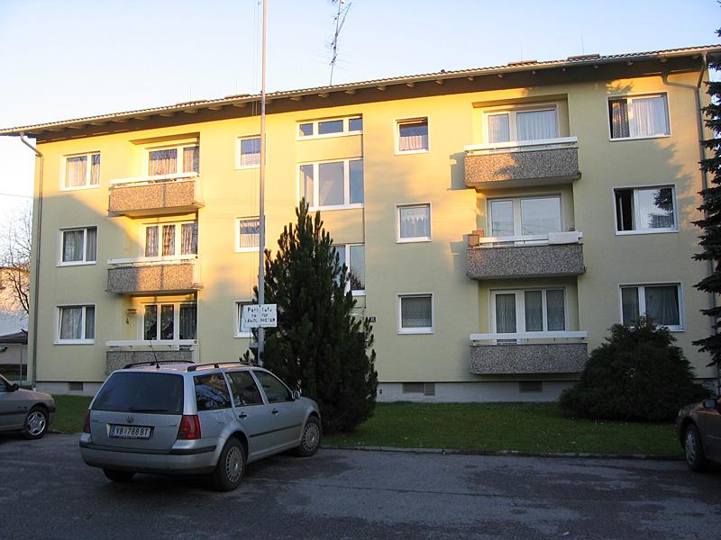 Immobilie von LAWOG in Kellerweg 12/11, 4873 Frankenburg #0
