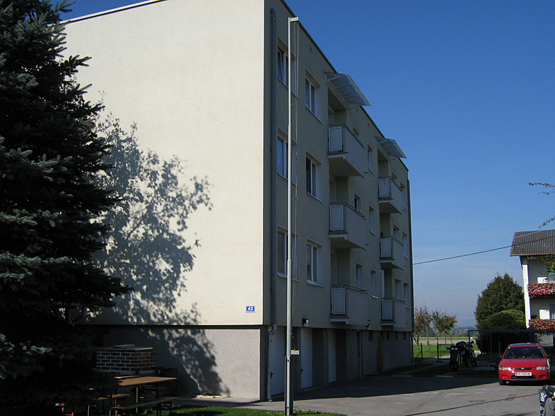 Immobilie von LAWOG in Nr.43/4, 4343 Mitterkirchen #0