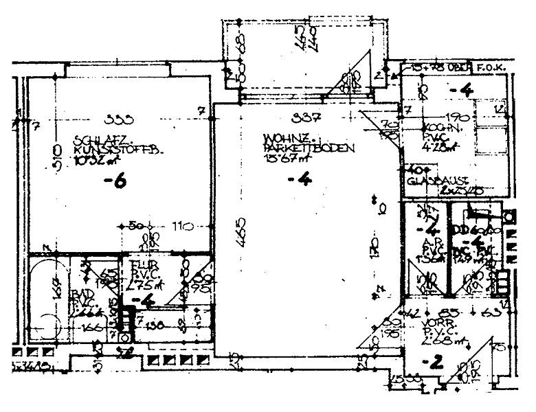 Immobilie von LAWOG in Mitterkirchen 43/2, 4343 Mitterkirchen #1