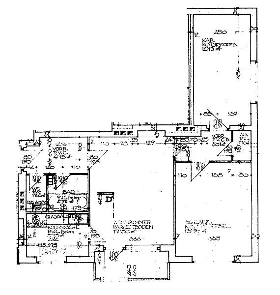 Immobilie von LAWOG in Nr.43/4, 4343 Mitterkirchen #1