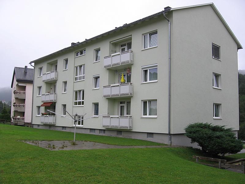 Immobilie von LAWOG in Semmelweisstr.20/8, 4843 Ampflwang #0