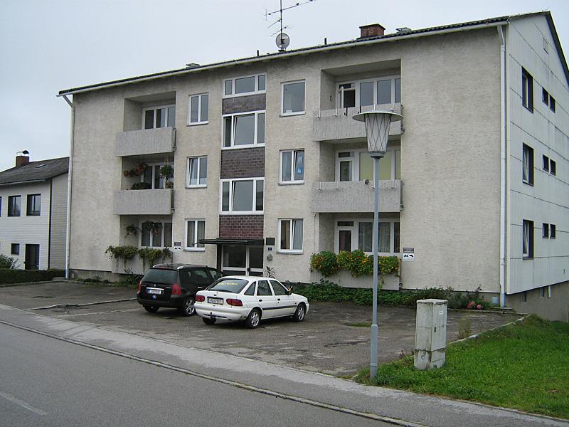 Immobilie von LAWOG in Hansbergstr.3/11, 4171 St. Peter am Wimberg #0